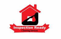 Inspection Ready {5 star local reviews }