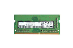 Ram 8 gb DDR4 Neuve