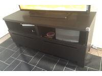 IKEA TV Unit for sale - House Clearance