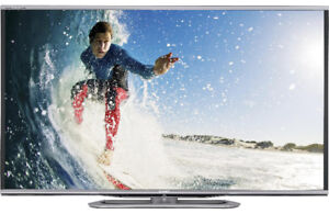 "Sharp LC-70LE857U 70"" 1080p 3D LED HDTV with Wi-F"