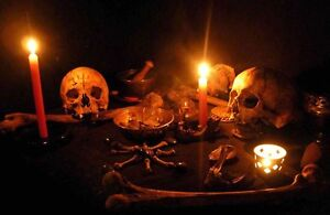 Black magic removal & spiritual healer North Sydney North Sydney Area Preview