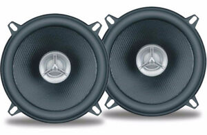 "JBL GTO526 5-1/4"" SPEAKERS - Used Excellent Working"