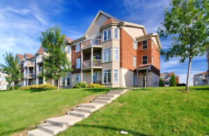 4 1/2 for rent in Brossard