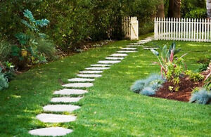 Craftsmen Contractors - $500 All season Grass Cutting Windsor Region Ontario image 7