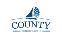 Wanted: Registered Massage Therapist - County Chiropractic