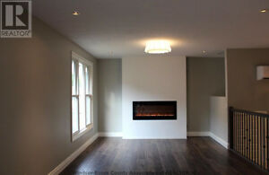 IMPRESSIVE EAST SIDE HOME - FULLY RENOVATED - MODERN LOOK - *NEW