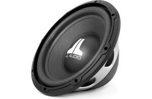 JL Audio 12WX-4
