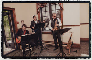 Live Bands for your event London Ontario image 6