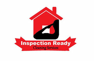 Inspection Ready Commercial Cleaning. 5 star local reviews