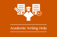 essay and research writing services guaranteed of a top grade