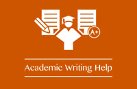 Top quality essay writing services with a high grade guaranteed