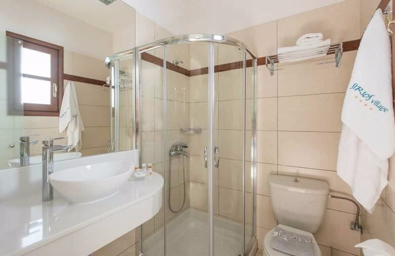 HIGH STANDARD DOUBLE ROOM AVAILABLE IN SOUTH QUAYS/CANARY WHARF
