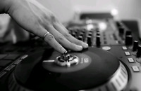 Weekend is here. Get your DJ services!