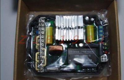 One Avr Uvr6 Automatic Voltage Regulator