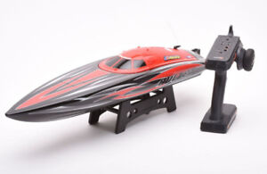 New RC Boat Brushless Electric  US-1  and Bullet V3 ARTR 2.4G