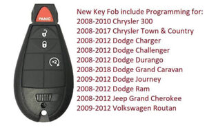 Dodge Durango | New & Used Car Parts & Accessories for Sale