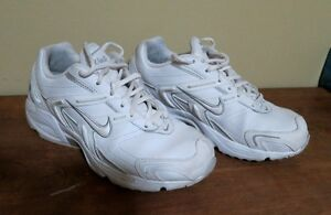 NIKE Sport Shoes, only used indoors