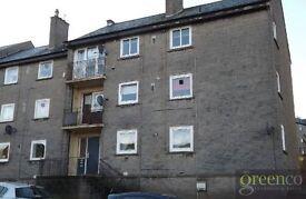 3 bedroom flat in Abbey Place, Aberdeen, AB1