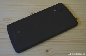NEXUS 5 GREAT CONDITION SELLING CHEAP London Ontario image 2
