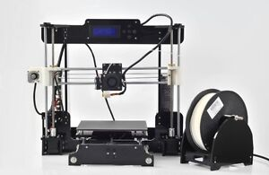 IMPRIMANTE 3D PRINTER