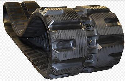 2-tracks Case Rubber Track 70-xt 75-xt 70xt 75xt 450x86x56 4508656