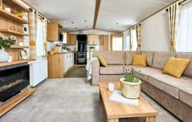 Luxury Holiday Home for Sale at Kessingland Beach - Nr Southwold - Suffolk