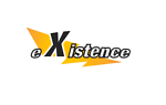 Existence Trading