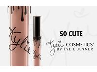 Kylie Jenner New Colours - So Cute - Gloss