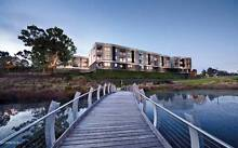 New apartment for rent at University Hill (Inspection Today) Bundoora Banyule Area Preview