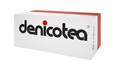 2 x 50 Denicotea - Filter ( kurz ) für Pfeifen und Zigaretten