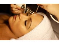 Beauty business for sale