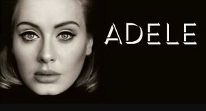 Adele Melbourne tickets - A reserve Hampton Bayside Area Preview