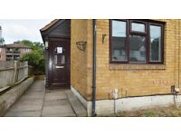 2 BED HOUSE TO LET IN NORTH THAMESMEAD