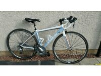 Trek Lexa SL Ladies Road Bike