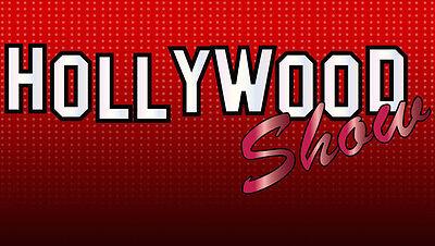 thehollywoodshow
