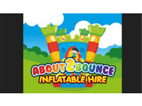 Bouncy castle hire , wiggle cars , Norfolk and Suffolk