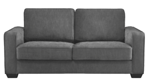 FREEDOM sofa bed has to go this week! Northbridge Willoughby Area Preview