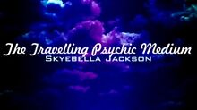 PSYCHIC READINGS!! Childers Bundaberg Surrounds Preview