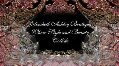 Elizabeth Ashley Boutique