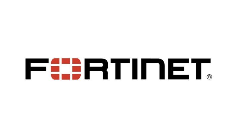 Fortinet Fortigate-200e 18x Rj45 4x Ge Sfp Slots, Network Vpn Firewall, Fg-200e