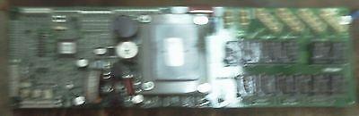 Motherboard For Stryker Fl28ex Gobed Ii Electric Hospital Bed Guarente
