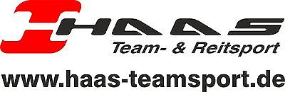 haas-teamsport