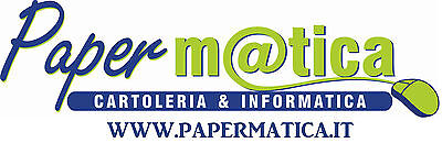 Papermatica