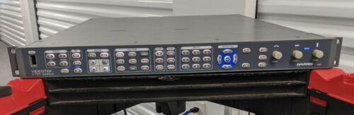VTM4100PKG-SD: Harris Videotek Waveform Vector Monitor
