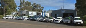 Cash paid for quality cars. Margaret River Margaret River Area Preview