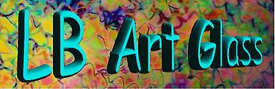 LB Art