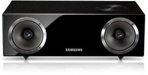 Samsung 2.0 Channel 10-Watt Audio Dock - Micro USB (DA-E570)