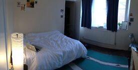 Room for amazing price / location off Tower Bridge