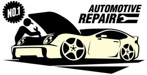 Automotive mechanic services (very affordable)