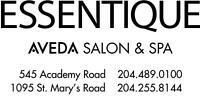 Full Time Hairstylists